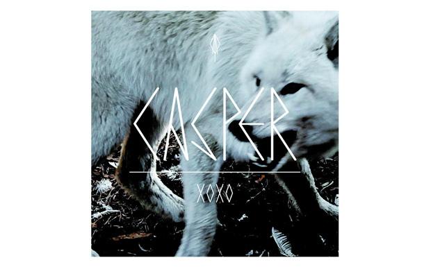 Casper – XOXO