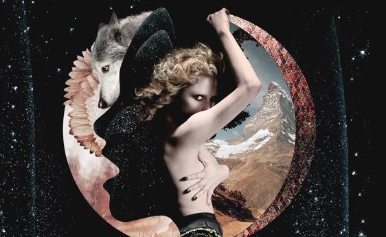 The Singels, Goldfrapp