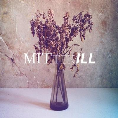 Mittekill - All But Bored, Weak And Old