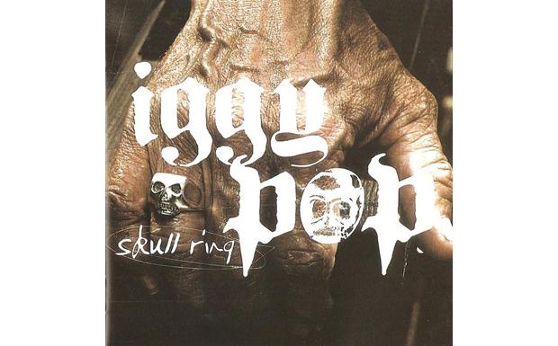 Albert Koch schreibt im November 2003: 'Grundsätzlich möchte man Iggy Pop ja nicht schlecht finden müssen.'
