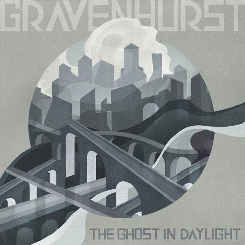 Gravenhurst