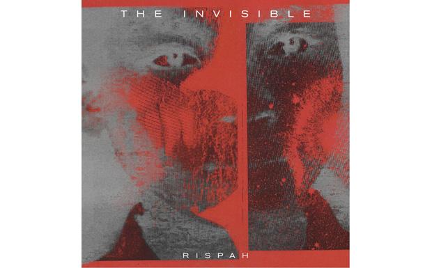 'Rispah' von The Invisible erscheint am 8. Juni