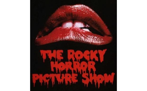 Der Soundtrack zu 'The Rocky Horror Picture Show'