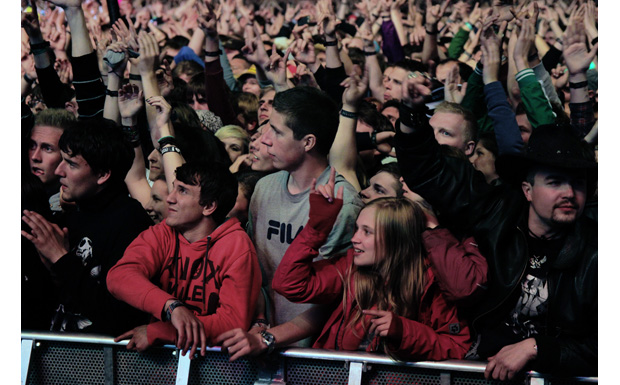 Linkin-Park-Publikum.