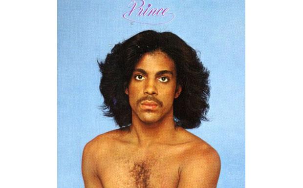 Bekannt vor allem durch die Coverversion von Chaka Khan. Prince mit reinster, höflichster Gentleman-Art. Noch keine Spur vom