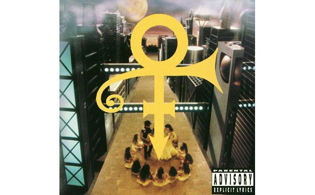 Das Duett mit seiner späteren Frau Mayte Garcia erinnert an den weichen Soul seines zweiten Albums 'Prince'. Eine Hymne an a