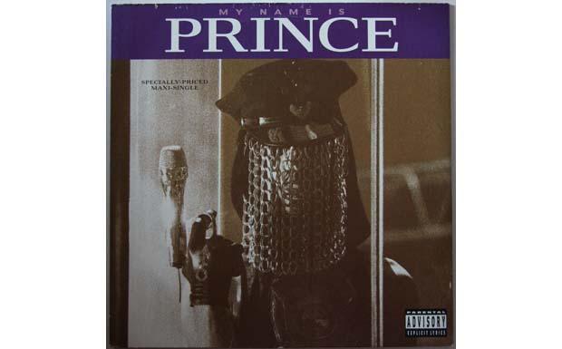 So wütend wie in diesem Lied über Selbstbestimmung klang Prince nie mehr.  Ironischerweise sollte es nur noch zwei Jahre da