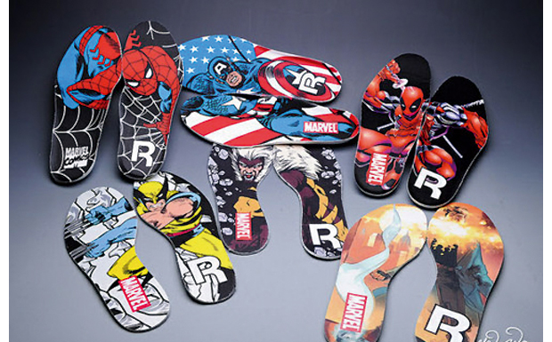 Reebok – New Era Sneaker