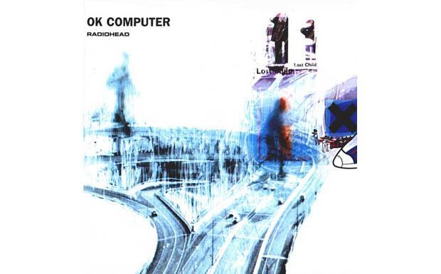 15. Exit Music (For A Film) (aus 'Kid A', 1997): Dass der Schlusssong zur Filmadaption einer Tragödie nicht nach Funpunk kli