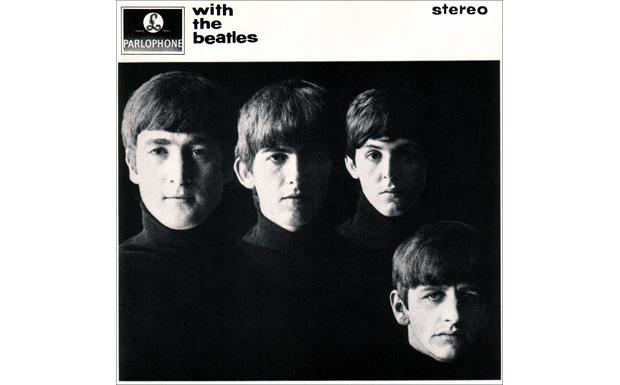Auch, wenn es gewiss eine Herausforderung war, einen Song für Ringos arg limitierten Stimmumfang zu schreiben: bedeutungslos
