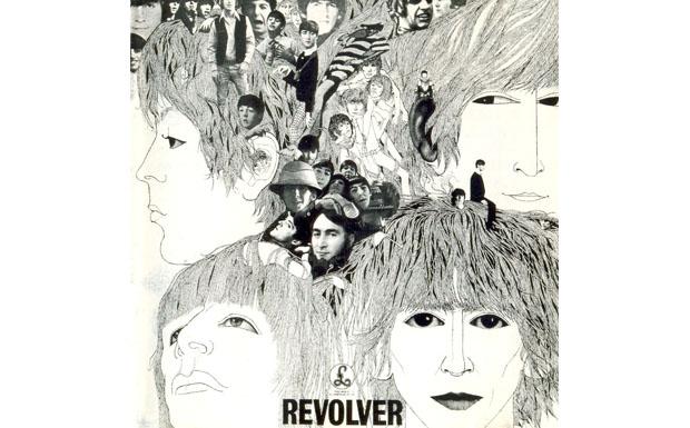 Verglichen mit Ringos früheren Gesangsnummern eine Offenbarung, als mitgröltauglicher Gassenhauer auch nicht komplett uncha