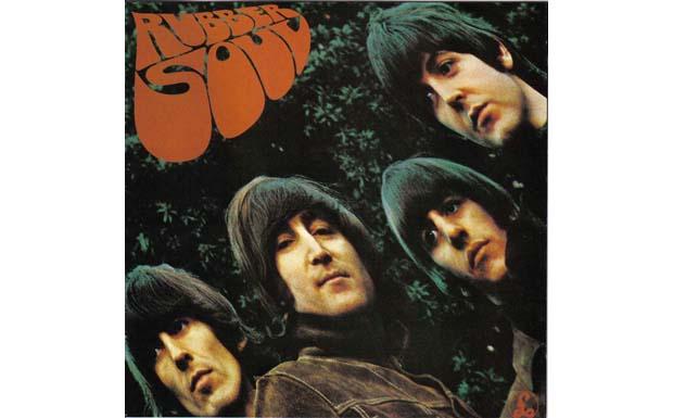 Schön für Ringo, dass er mindestens einmal pro Langspielplatte ans Mikrofon durfte, doch was dabei herauskam, war meistens