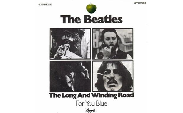 Die Blaupause für zahllose Piano-Balladen der Marke Elton John oder Meat Loaf. Viel zu dick aufgetragen und daher nicht wirk