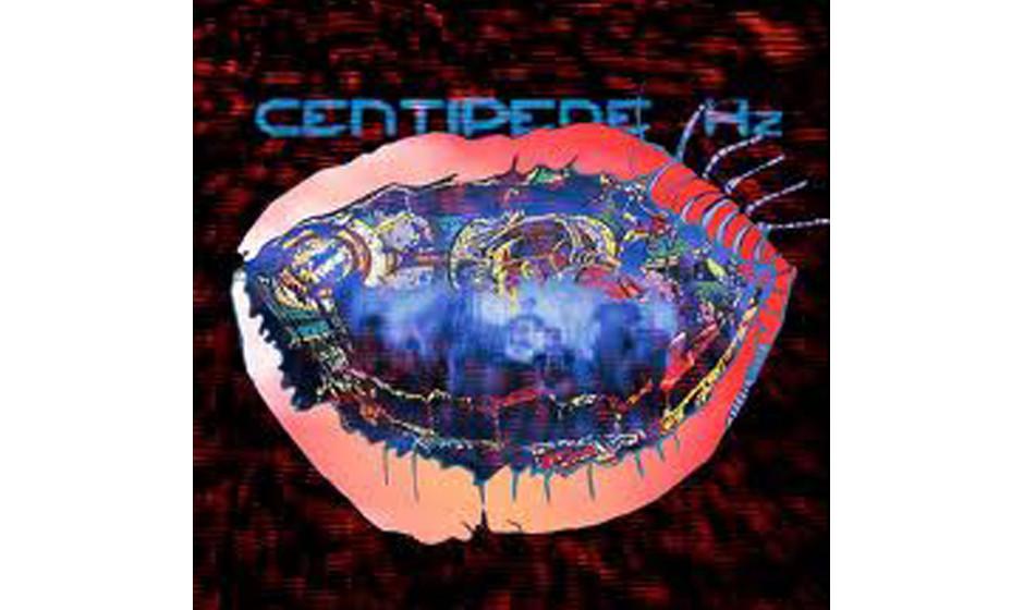 Die Baltimore Boys durchmessen auf ihrem sechsten Album Zeiten und Stile in formidabel gewobenen Soundschichten.