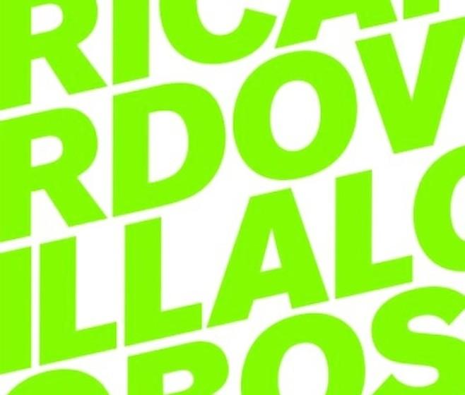 Ricardo Villalobos - Dependent and Happy