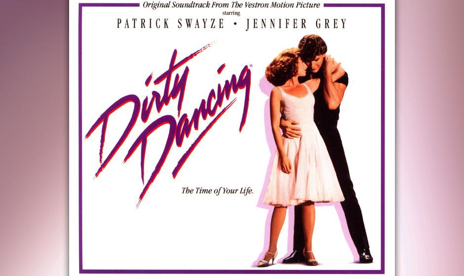 Dirty Dancing, Musik: John Morris