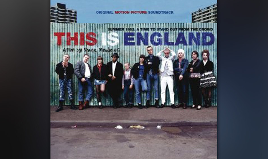 9. This Is England