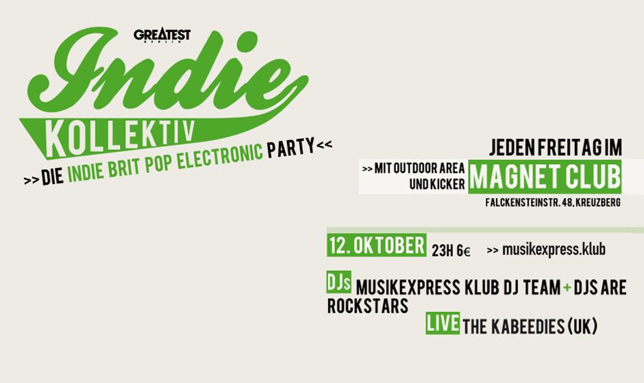 musikexpress.klub