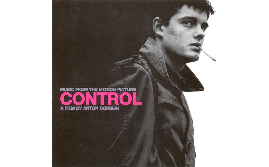 5. Various Artists: Control