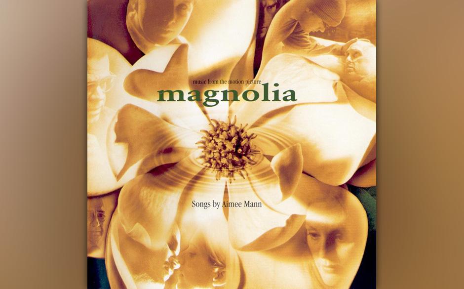 45. Aimee Mann: Magnolia