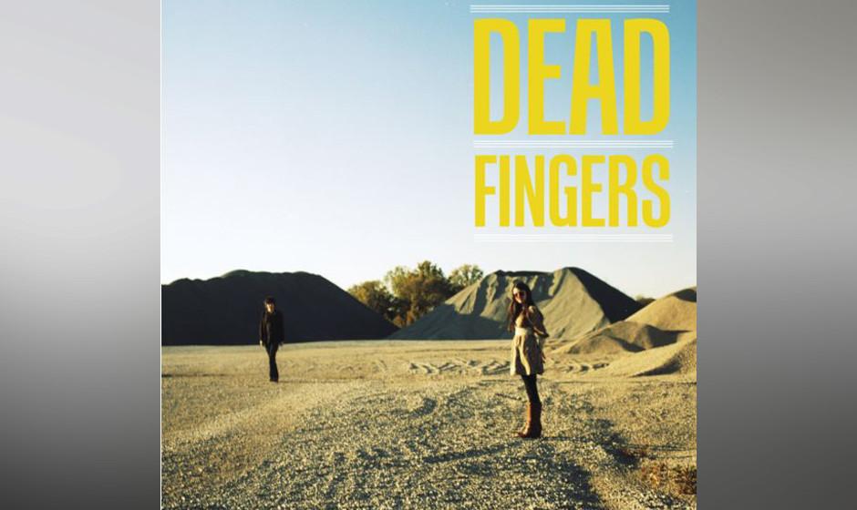 Dead Fingers 'Dead Fingers'