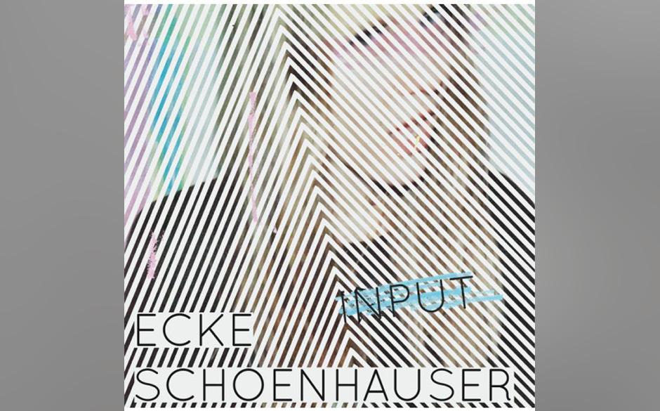 Ecke Schönhauser 'Input'