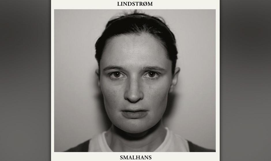 Lindstrom 'Smalhans'