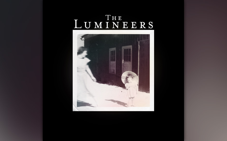 The Lumineers: The Lumineers (23.11)