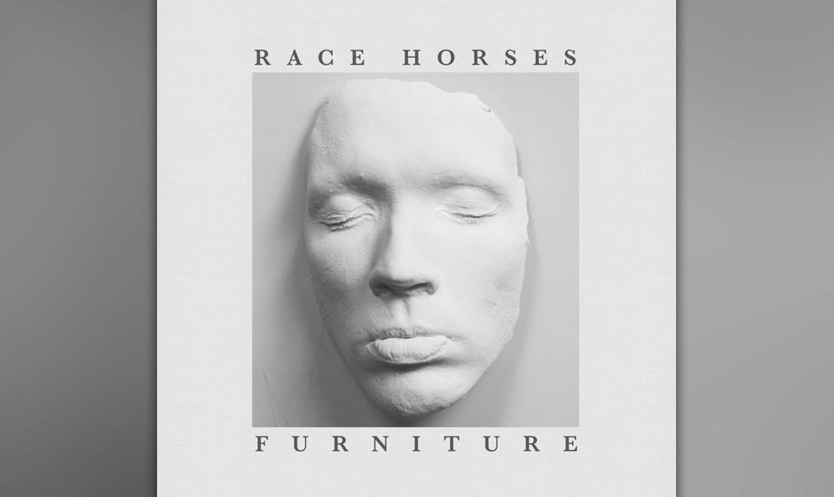 Race Horses: Furniture (9.11.)