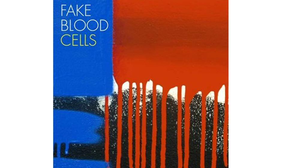 Fake Blood: Cells (9.11.)