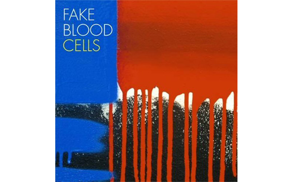 Fake Blood: Cells (9.11.)