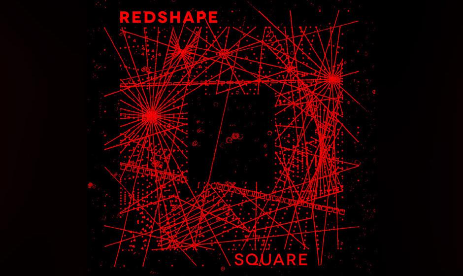 Redshape: Running Back (2.11.)