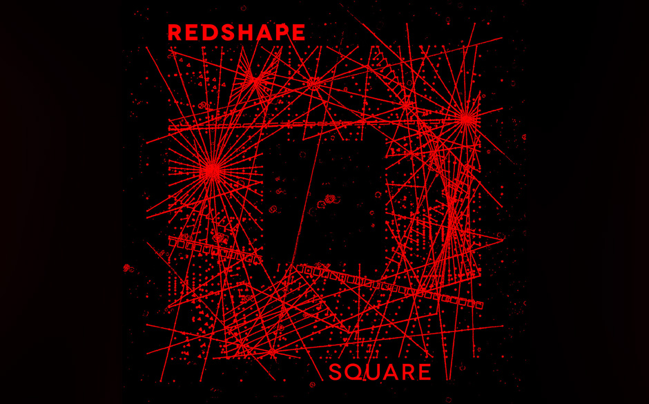 Redshape: Running Back (2.11.)