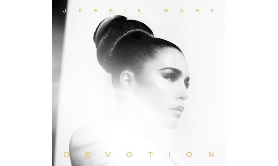 Jessie Ware 'Devotion'