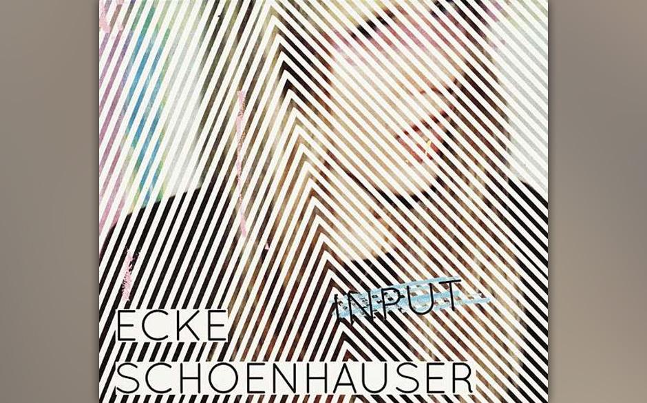 Ecke Schönhauser – Input