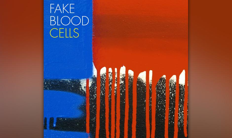 Fake Blood –Cells