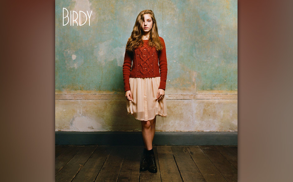 Birdy 'Birdy'