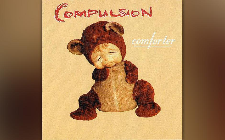 Compulsion –Comforter (1994)