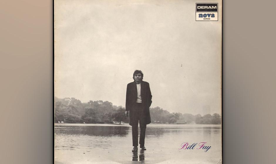 Bill Fay – Bill Fay (1970)