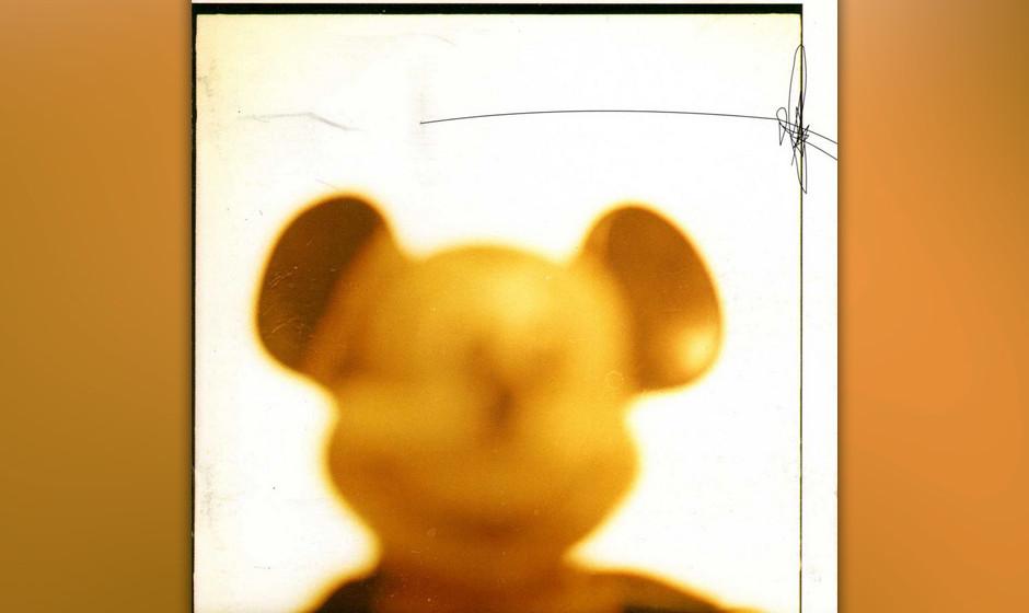 Motorpsycho –Blissard (1996)