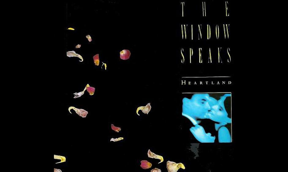 The Window Speaks – Heartland (1987)