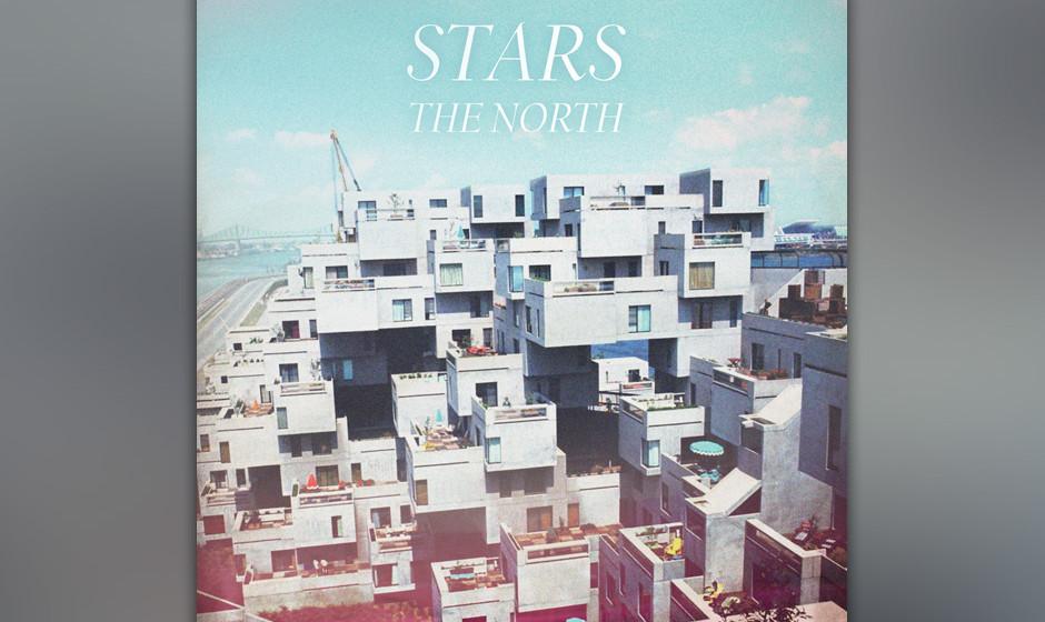 Stars: ab 10.12.