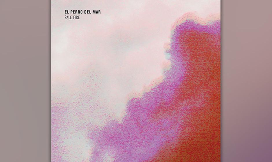 El Perro Del Mar 'Pale Fire'