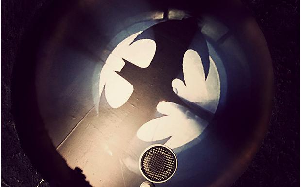 The Batman Suite