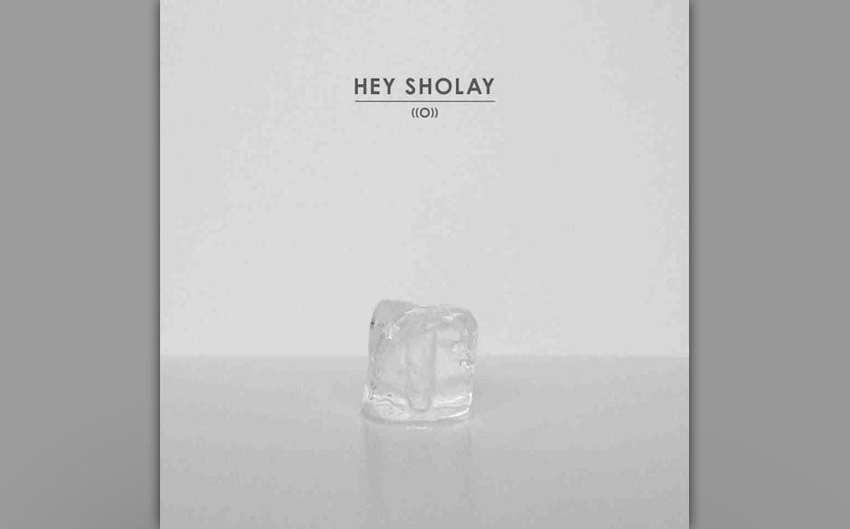 Hey Sholay: ((O))