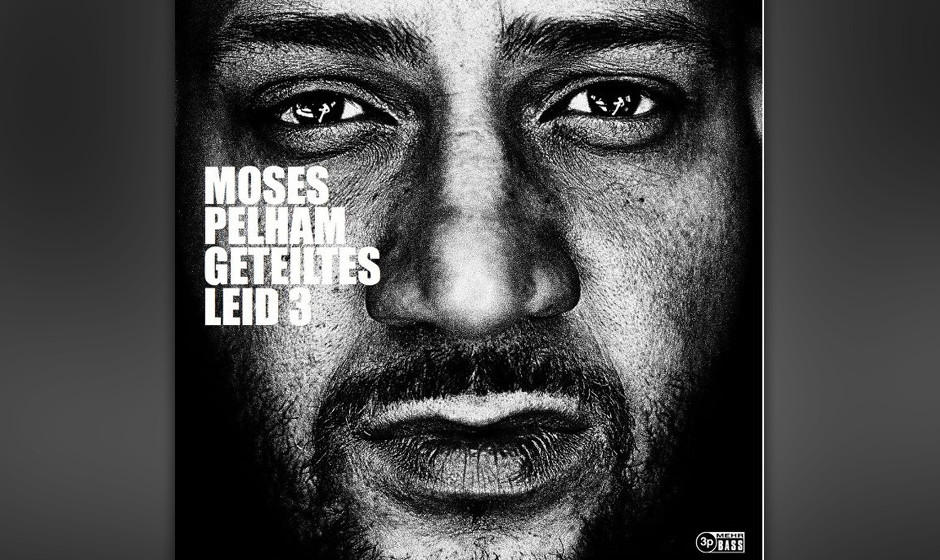 Moses Pelham -  Geteiltes Leid 3
