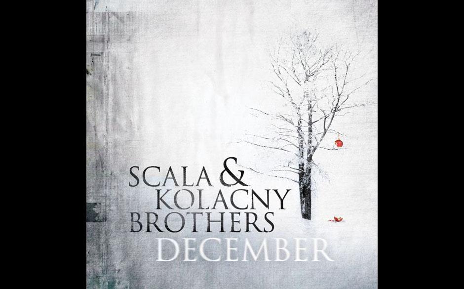 Scala & Kolacny Brothers - December