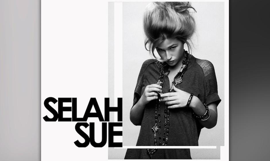 Selah Sue - Collector Edition