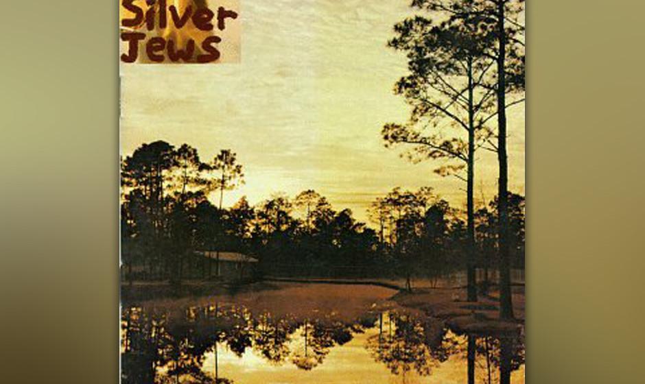 ...und wenn, dan eher über das dritte Album 'American Water'. Aber das Debüt ist und bleibt faszinierend.'