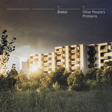 Breton - Other People's Problems
